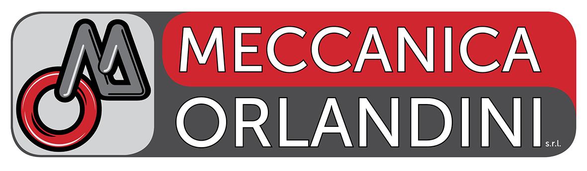 Meccanica Orlandini